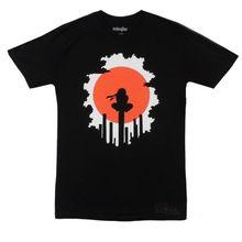 Naruto Shippuden T-Shirt in 5 Styles