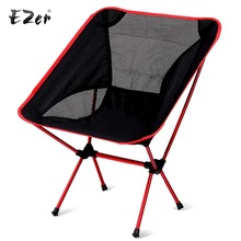Modern Outdoor or Indoor Camping Chair for Picnic fishing chairs Folded chairs for Garden Camping Beach