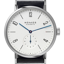 Nomos Quartz Watch For Men Women Lover Wrist Watches Top Luxury Brand Reloj Hombre 2016 New Relogio Montre Orologio Uomo Horloge
