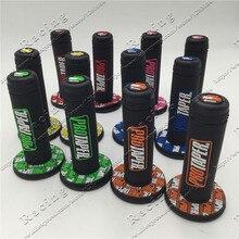 Protaper mx handlebar dirt pit density motocross grips grip bar handle