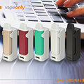 HOT! Eleaf iCare Mini PCC Starter Kit E cigarette 1.3ml Capacity & 320mah Battery Mod with/without 2300mah PCC and IC Coil Head