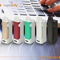 HOT! icare eleaf mini pcc starter kit cigarro e 1.3 ml de capacidade & 320 mah Bateria Mod com/sem 2300 mah PCC e Bobina IC cabeça
