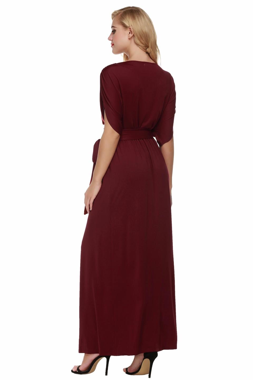 Long dress (26)