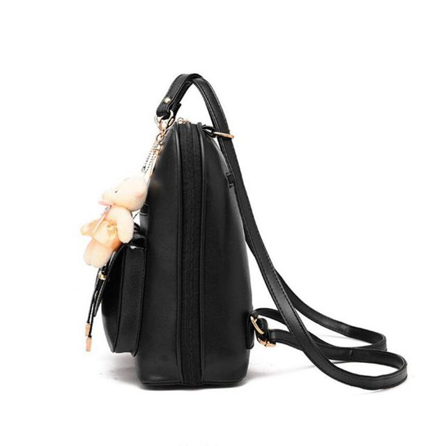 Fashion women backpack new spring and summer students backpack women Korean style backpack high quality 2