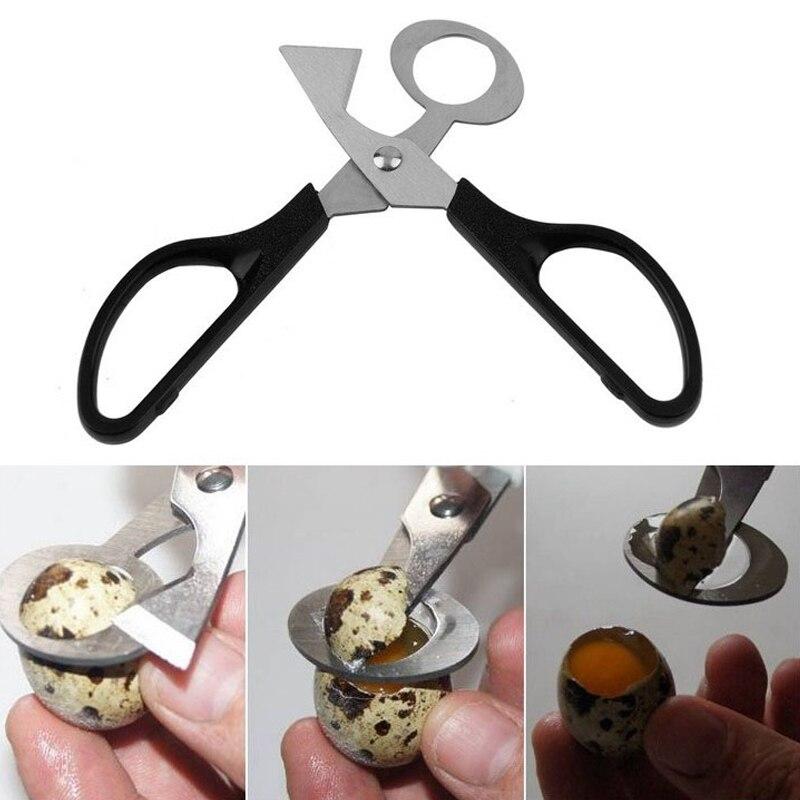 ножницы для птицы яйца
