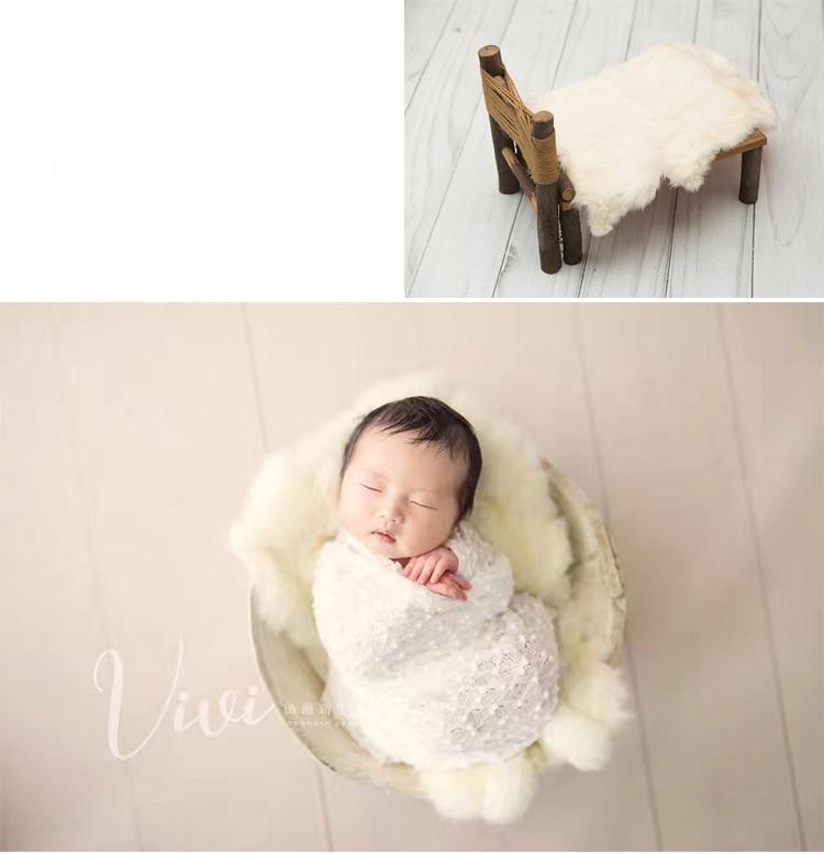 couverture photo bébé