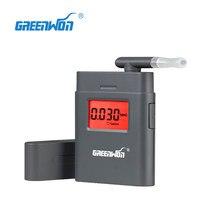 Bafômetro verificador de alta precisão, verificador de alta precisão, mini verificador de álcool, bafômetro, ferramenta de diagnóstico