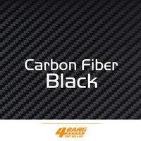 Fast Shipping 30cm X 127cm 11 8 X50 3D Carbon Fiber Vinyl Film Sticker Wrap Decal