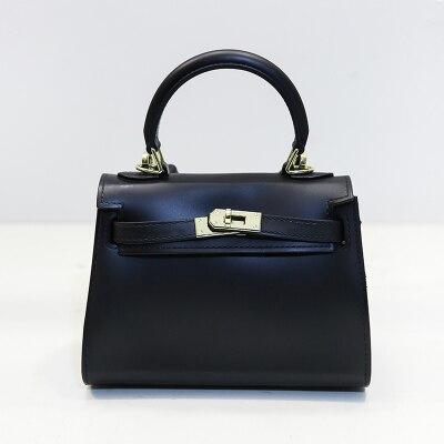 ФОТО  Fashion Handbag Europe And America Handbags Women Shoulder Jelly Bag Scrub Female Messenger Bag