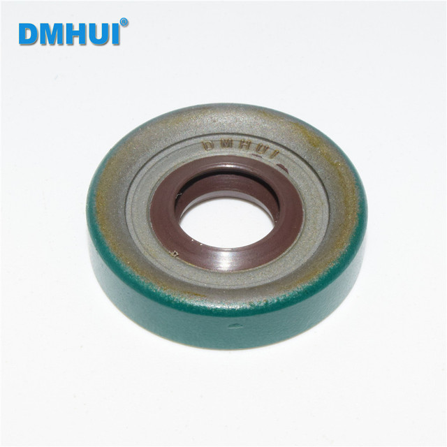 High Pressure Oil Seal : Aliexpress buy dmhui brand high pressure oil seal