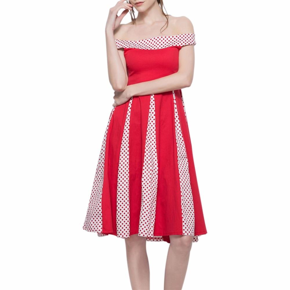 Hermosa 1950 Vestido De Novia Inspirado Elaboración - Colección de ...
