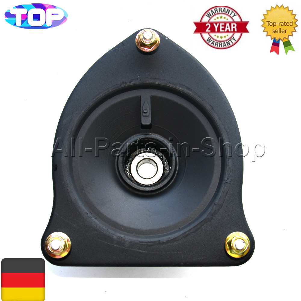 AP03 31306769741 31306778833 Front Strut Mount with Bearings For BMW Mini Cooper R50 R52 R53|mount|mounting wheel|  - title=