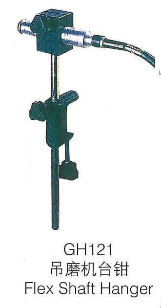 Гибкий вал вешалка подвесной мотор аксессуары ротари шлифовальной машины стенд держатель вешалка инструмент