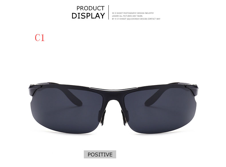 83f06f01aad New Aviator Glasses Goggles Rectangle Sunglasses Women Fashion Nail ...