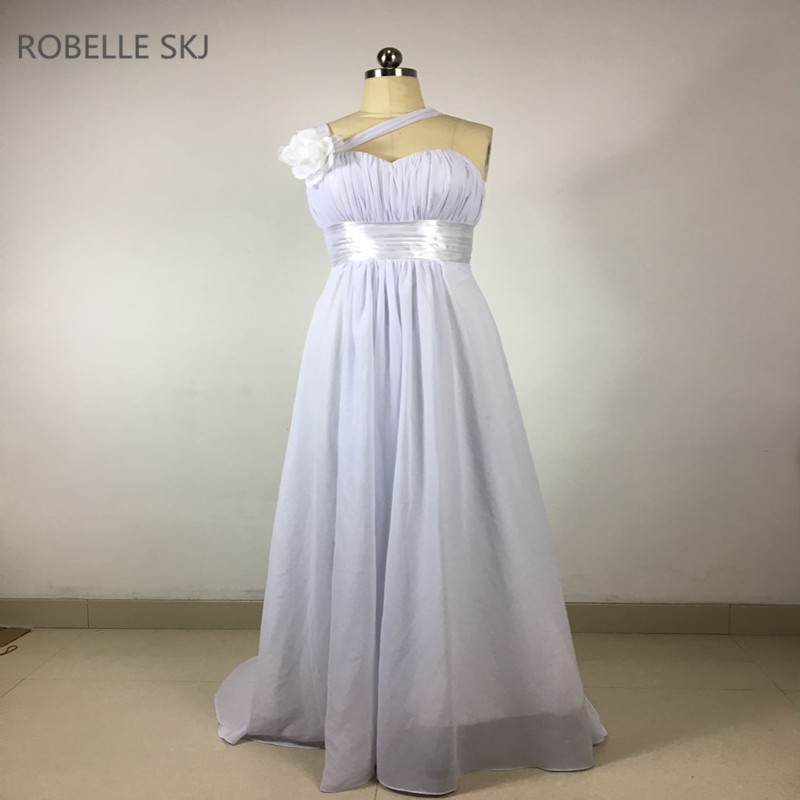 2017 robe de mariage boho beach wedding dress under 50 for Cheap wedding dress under 50