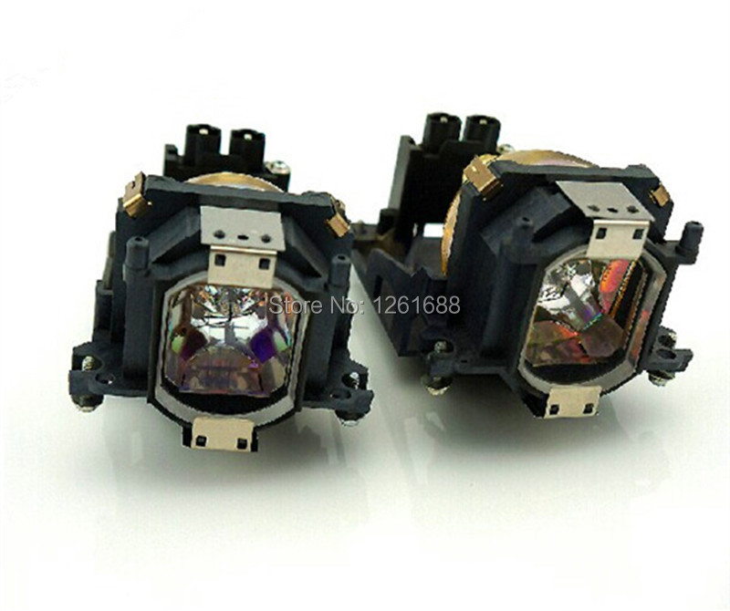 LMP-H130 OEM Projector Replacement Lamp With Housing for Sony VPL-HS50 VPL-HS51 VPL-HS60 Projectors free shipping free shipping lmp c200 compatible replacement projector lamp projector light with housing for sony proyector projetor lambasi