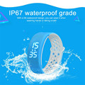 New W9 Waterproof Smartband Wrist Sport Bracelet Pedometer Activity Tracker Bluetooth Smart Band for IOS IPhone Android Phone