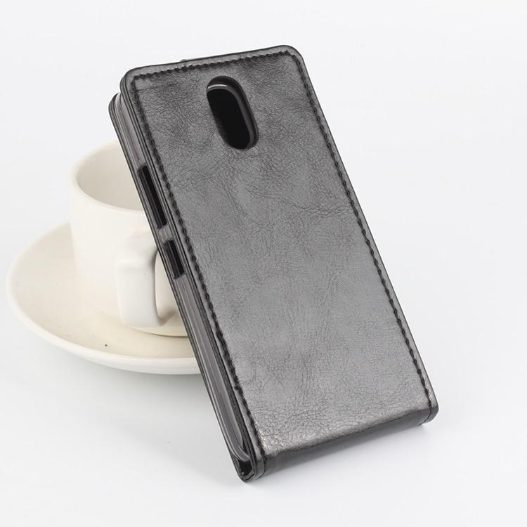 Mode 9 warna Balik Kulit Tutup Kasus untuk Lenovo Getaran P1M P1ma40 - Aksesori dan suku cadang ponsel - Foto 4
