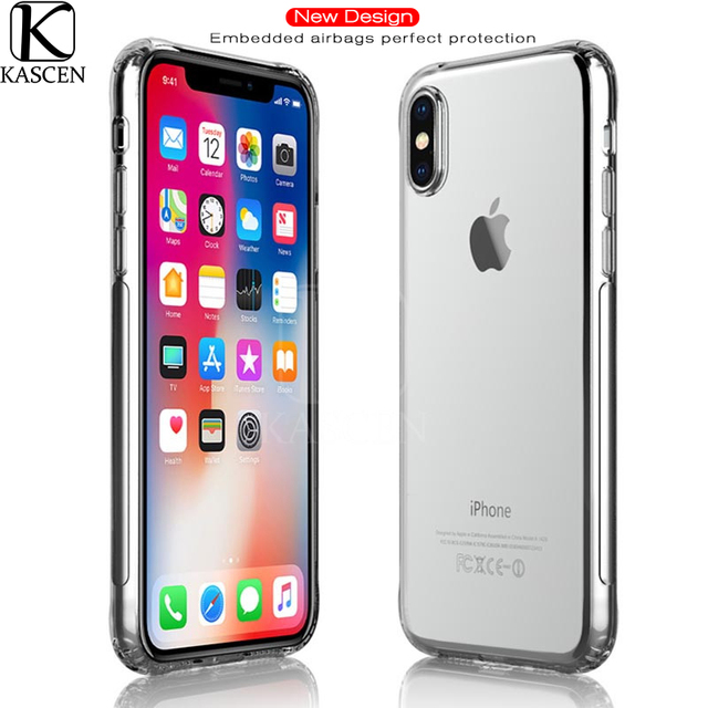 coque airbag iphone xr