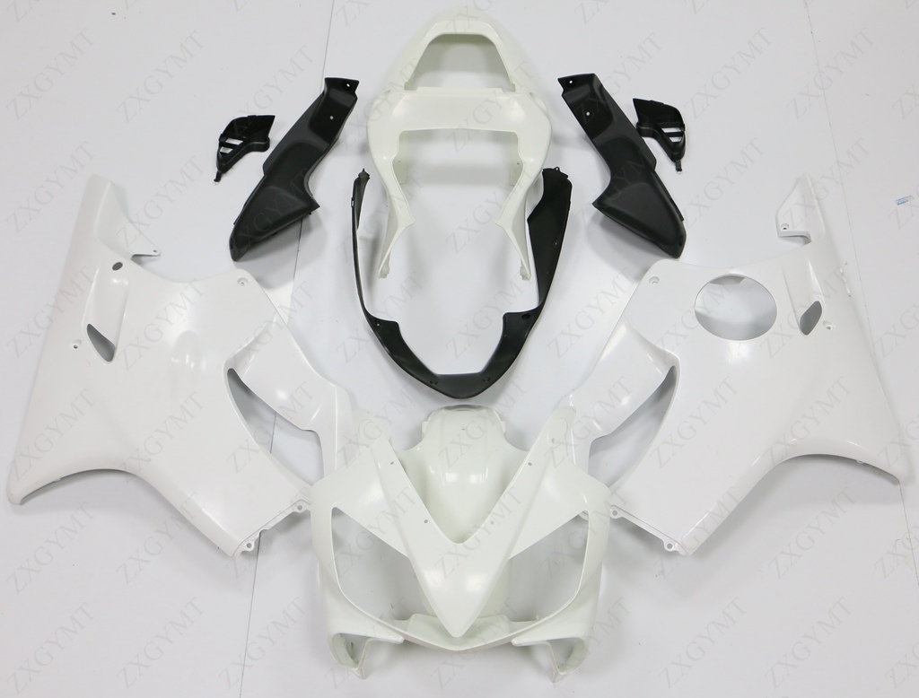 Fairing Body Kit Bodywork for Honda Cbr600 CBR600 F4i CBR 600 CBR F4i CBR600F4i 2001 2002 2003 01 02 03 ZXGYMT 100% original projector lamp vt85lp for vt480 vt490 vt491 vt495 vt580 vt590 vt595 vt695