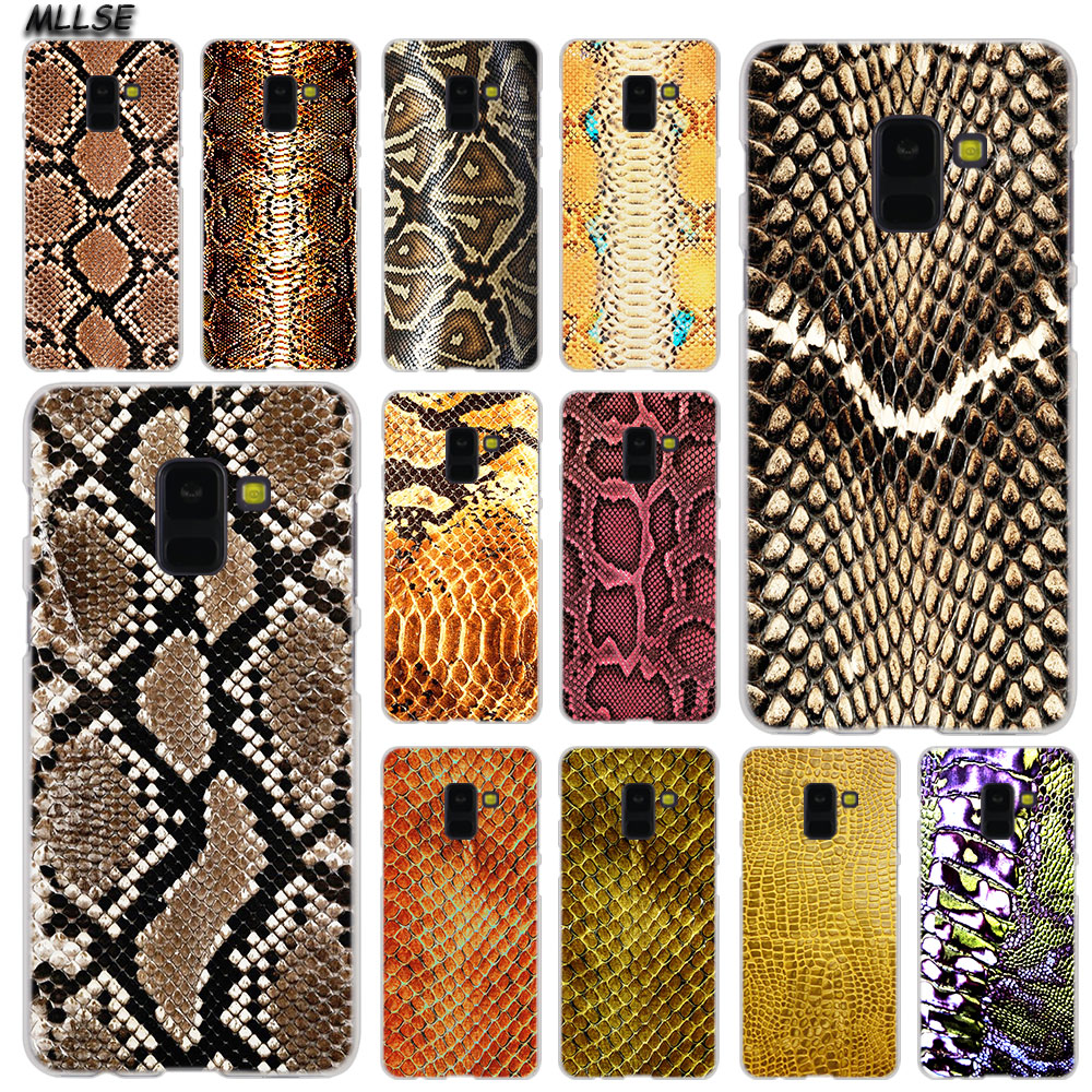 best galaxy note 4 snake skin ideas and get free shipping