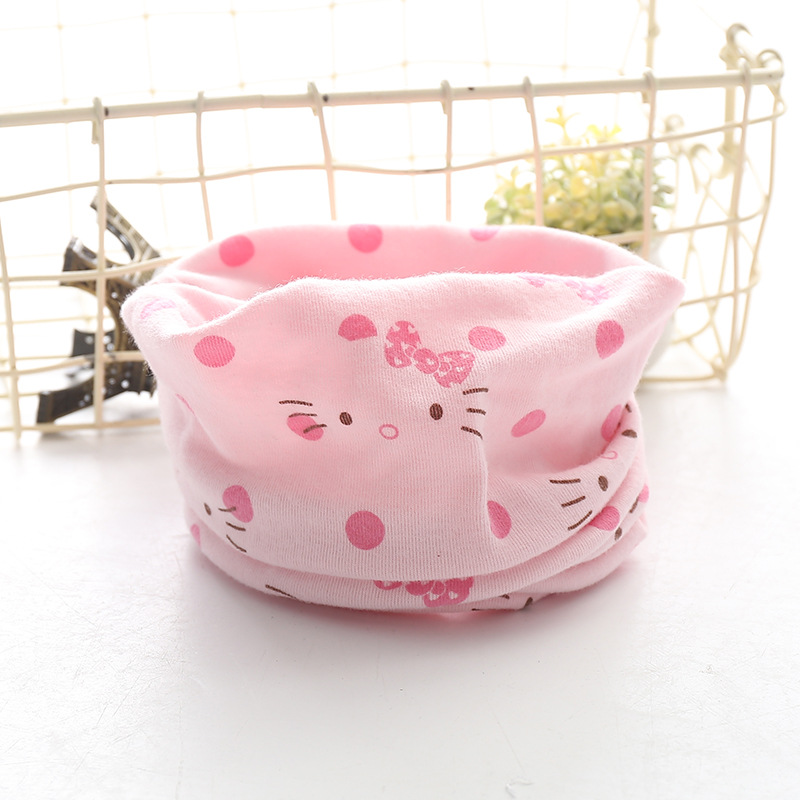 cats pink q