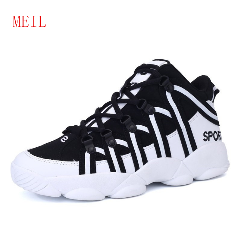 7CM Elevator Men Leather Shoes Invisible Height Increased Lace-up Young Men Casual Trend Sneakers Mens Designer Unisex Shoe35-45