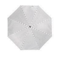 ขายร้อนอัตโนมัติพับร่มผู้หญิงฝนคุณภาพwindproofยูวีขนาดใหญ่P Araguas Famaleลายร่มร่