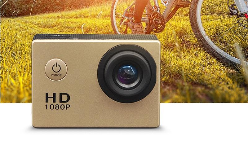 mini camera sj4000 (9)