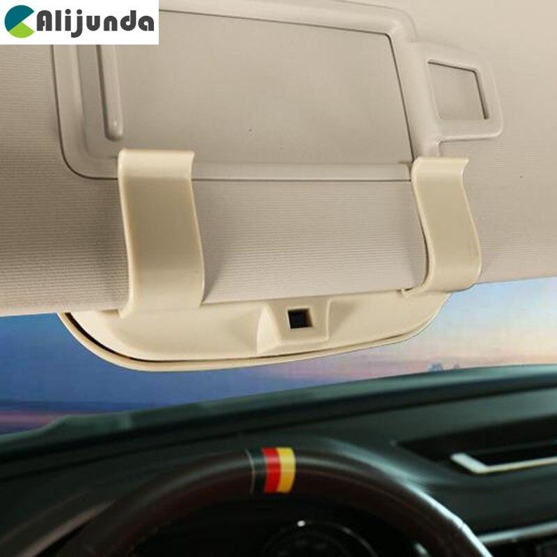 BANIKOP /Étui /à Lunettes de Soleil pour Peugeot 206 207 208 2008 301 307 308 3008 408 508 4008