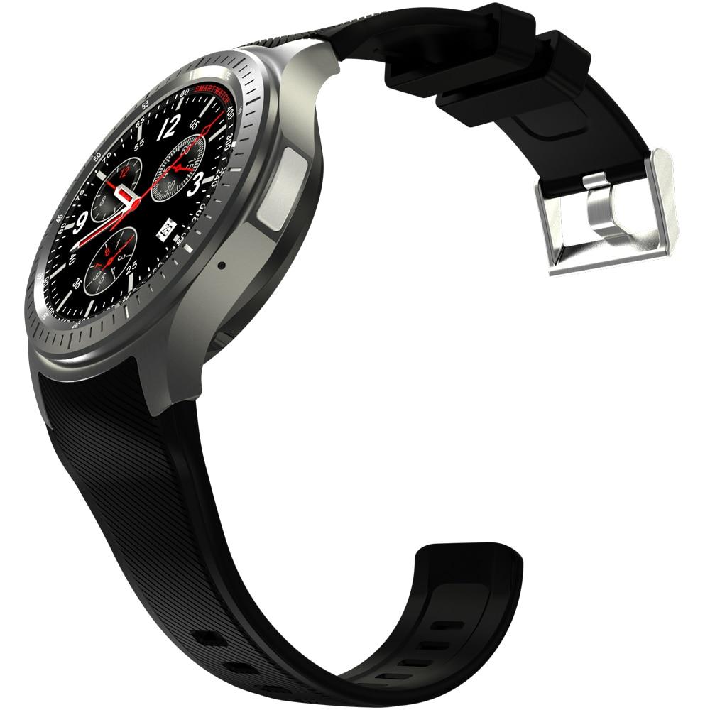 Смарт-часы и смартфон: 1 защитный экран: 1 ткань для очистки: 1 док-станция для зарядки: 1 аккумулятор: mah встроенный английское руководство пользователя: 1.