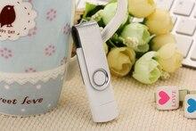 USB Memory Stick 8GB 16GB 32GB Pendrive 64GB 128GB U Disk Flash Drive