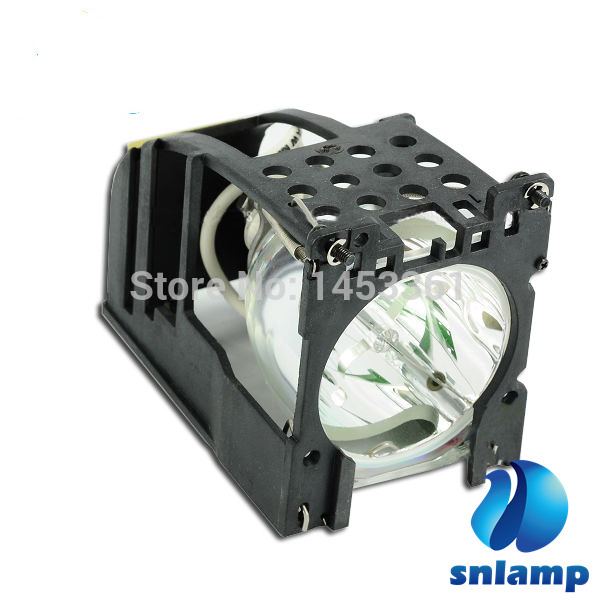 все цены на  Cheap compatible projector lamp bulb BL-FP120A/SP.82004.001 for EP702 EP705  онлайн