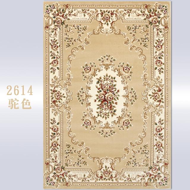 https://ae01.alicdn.com/kf/HTB1uDjOcgoSMeJjSspaq6zMOFXaj/Modern-Europe-Carpets-For-Living-Room-Soft-Rugs-And-Carpets-For-Bedroom-Home-Decor-Coffee-Table.jpg_640x640.jpg