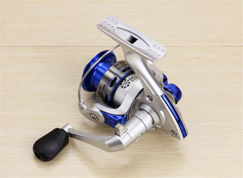 fishing reel03