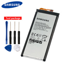 Original Samsung EB-BG890ABA Battery For Samsung GALAXY S6 Active G870A G890A 3500mAh стоимость
