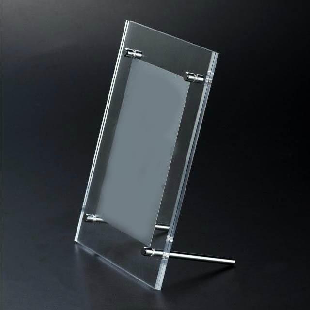 gt3162 14inch 16x14 acrylic plexiglass movie poster frames perspex