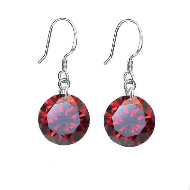 JEXXI-Top-Quality-Pure-925-Silver-Jewelry-Earrings-For-Women-AAA-Cubic-Zirconia-8-COlor-Wedding.jpg_640x640 (3)
