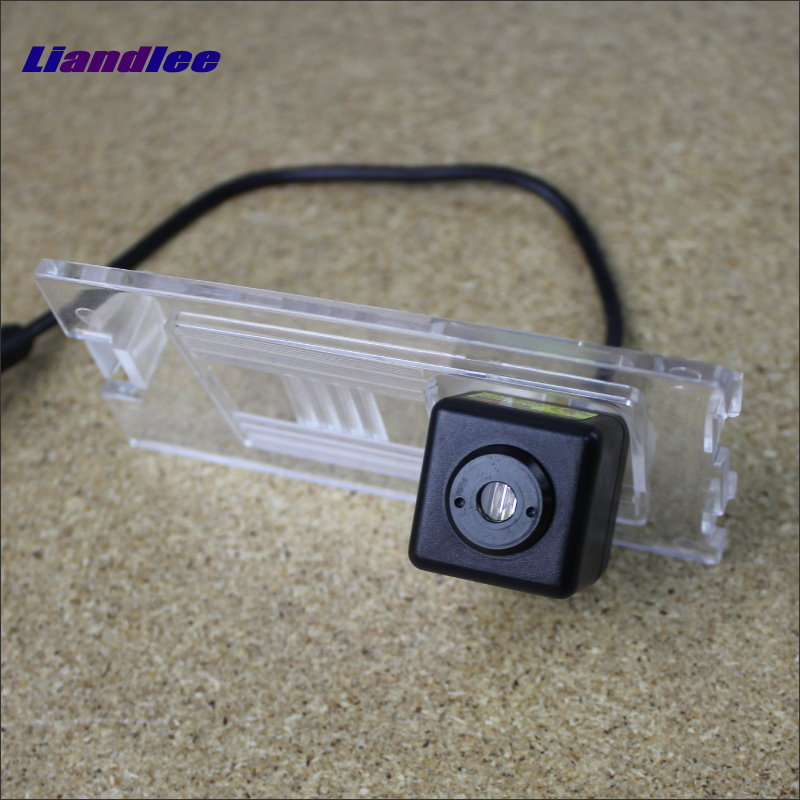 Liandlee Auto Laser Fog Light For Jeep Grand Cherokee 2012 2013 Preventing Rain Fog Haze Fog Lamps Auto Truck Car Alarm bigbang 2012 bigbang live concert alive tour in seoul release date 2013 01 10 kpop