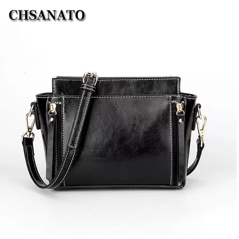 CHSANATO Luxury Zipper Wing Women Bags Designer Mini Shoulder Evening Bag Brand Female Messenger Crossbody Bags For Women