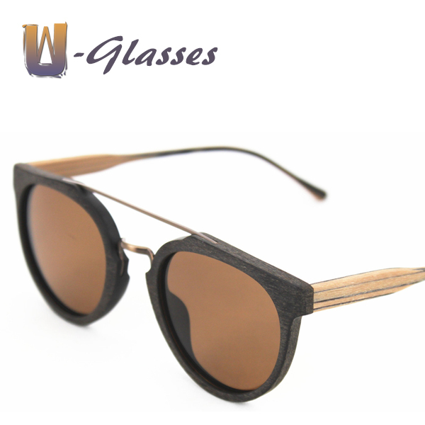 62d89f159d5 2015 New Arrival Vintage Real Wood Sunglasses Women Mens Wooden Sunglasses  Polarized Factory Outlet Wholesale Price-in Sunglasses from Apparel  Accessories ...