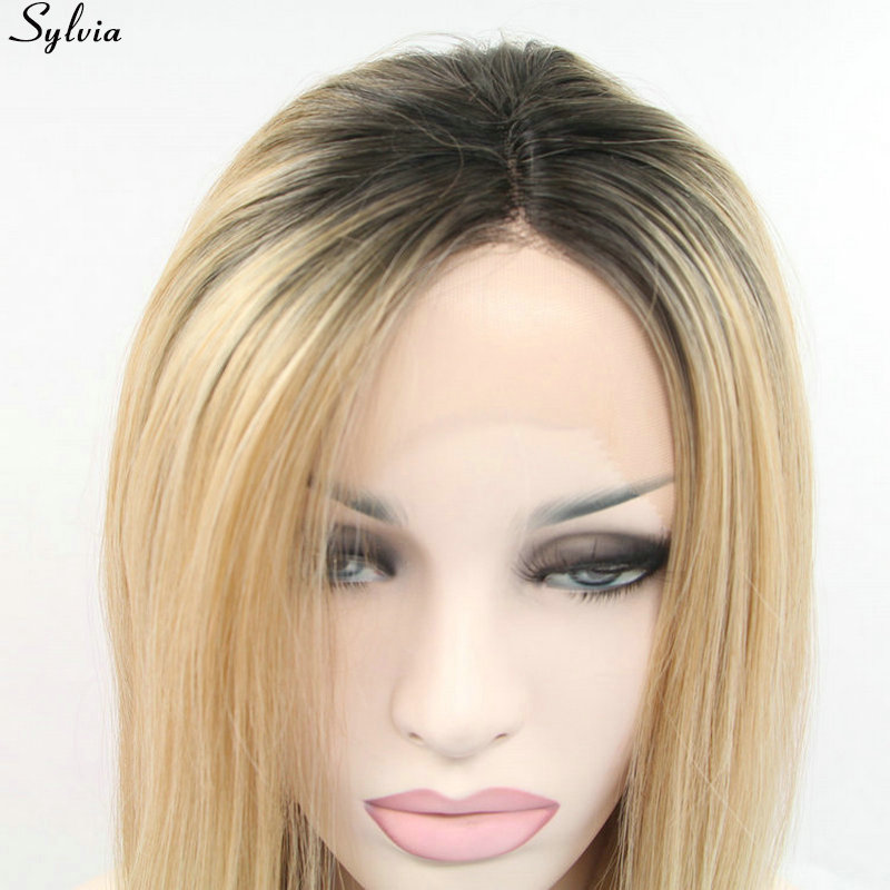 lace wig (212)
