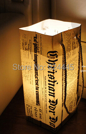 Personalized small table lamp decoration bedroom bedside lamp brief led lighting adjustable small night light DY-1072 fashion bedroom bedside table lamp brief decoration glass table lamp e27