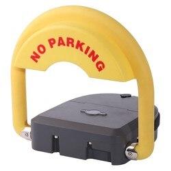 Automatyczne bariery parkujące słupek bezpieczeństwa w Sprzęt do parkowania od Bezpieczeństwo i ochrona na