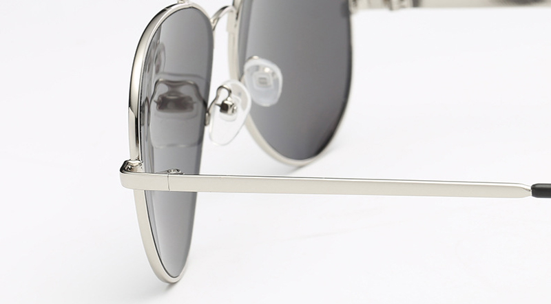2018 News Goggle Sunglasses (36)