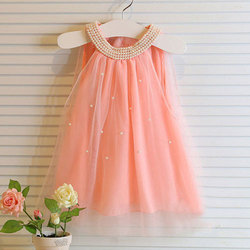 Vestidos 2015 summer cute infant baby clothing meisjes kleding tutu princess dress robe bapteme for baby.jpg 250x250