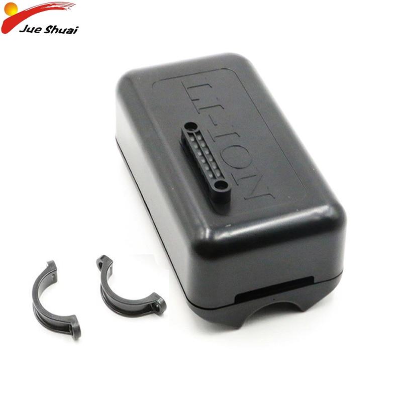 Controller Box For Ebike Conversion Kit /& Ebike