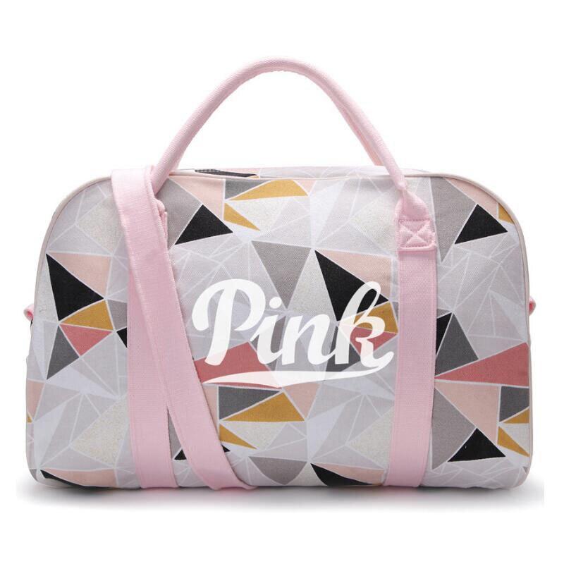 Women Large Travel Bag