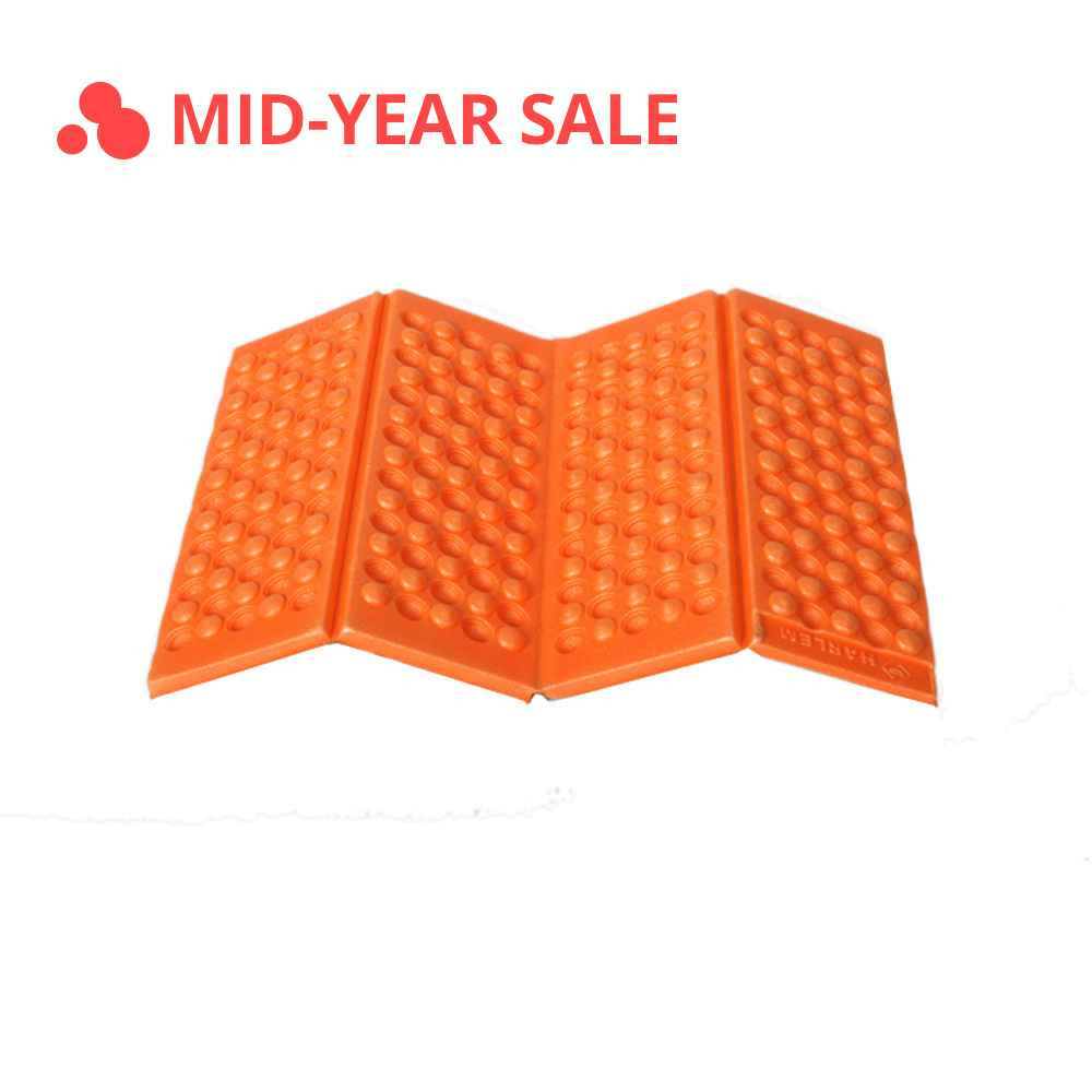 Groovy Us 1 46 35 Off Foldable Folding Outdoor Outdoor Seat Foam Eva Cushion Portable Waterproof Chair Camping Pad 5 Colors Fishing Accessories In Fishing Ibusinesslaw Wood Chair Design Ideas Ibusinesslaworg