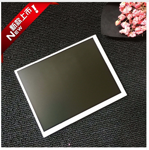 For 5.7 Inch AM640480G2TNQW00H 640*480 LCD Panel Display Replacement цена